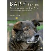 Barf Senior